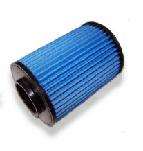 Focus RS MK3 JR Air Filter